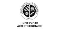 Logo_AlbertoH