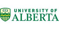Logo_UAlberta