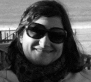 MarianaLazaro_480x430